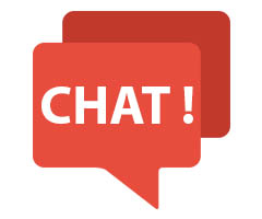 chat platformu